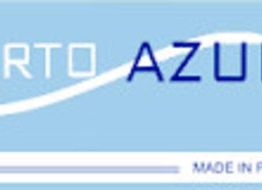 PORTO AZUL