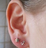 Midsummer Star Ster Studs MS