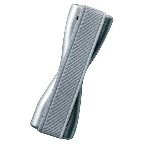 Boho Babes Smartphone/ Tablet Strap