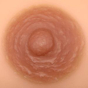 Nipple cinnamon