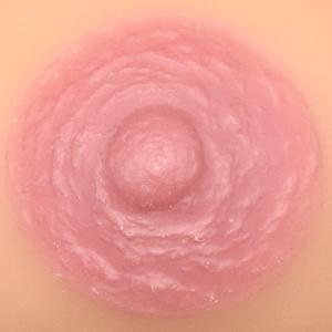 Nipple pink