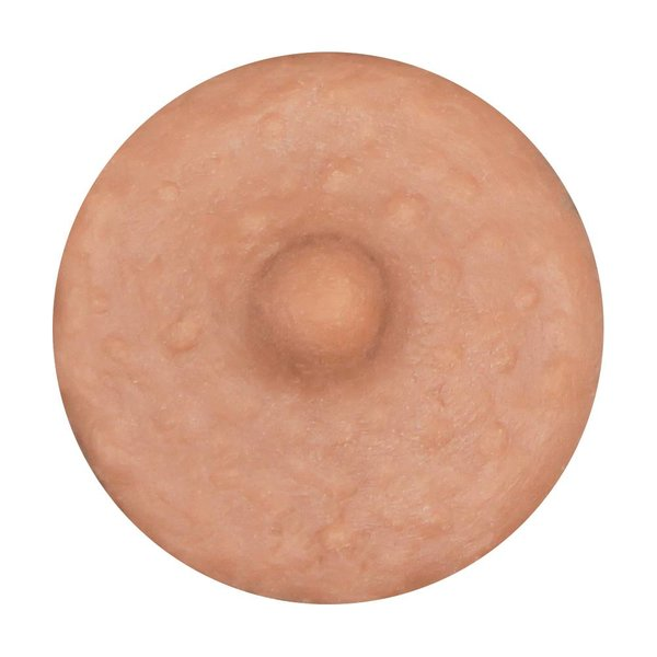 Fräuleinwunder Premium Nipples