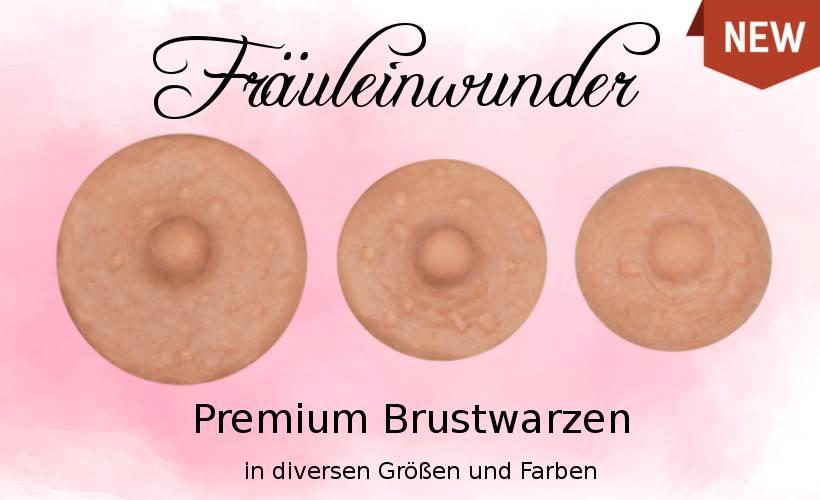 Fräuleinwunder