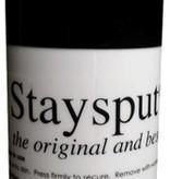 Staysput Adhesive - Staysput 50ml