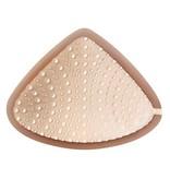 Amoena Amoena - Contact 3S Tawny Breast Forms