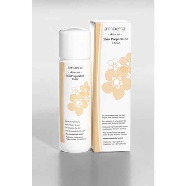 Amoena - Skin Preparation Tonic 150ml