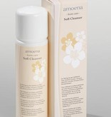 Amoena Amoena - Soft Cleanser 150ml