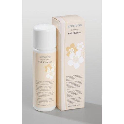 Amoena Amoena - Soft Cleanser 150ml