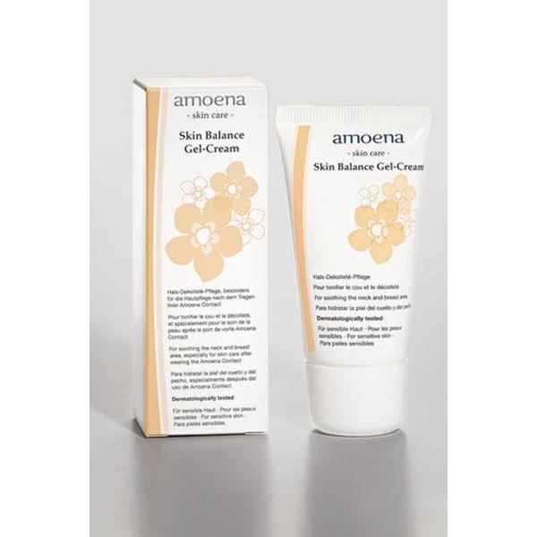 Amoena - Skin Balance Gel-Cream