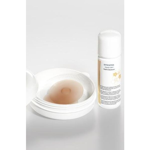 Amoena - Adhesive Nipple