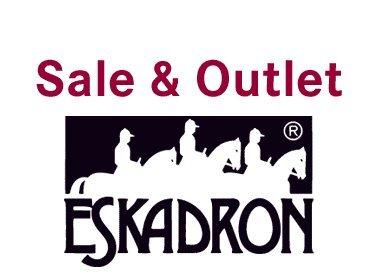 Eskadron Sale & Outlet