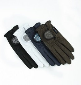 Handschuh A Touch Of MagicTack