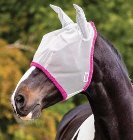 Horseware Amgio Fly Mask