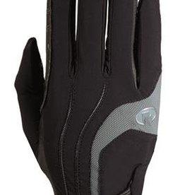 Roeckl Handschuh Malia
