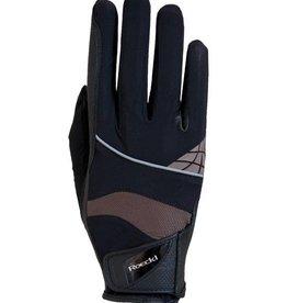 Roeckl Handschuh Montreal