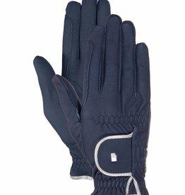 Roeckl Handschuh Lona