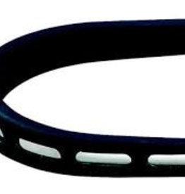 HS Sprenger Ultra fit Extra Grip Sporen oval