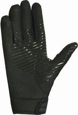 Roeckl Handschuh Milas
