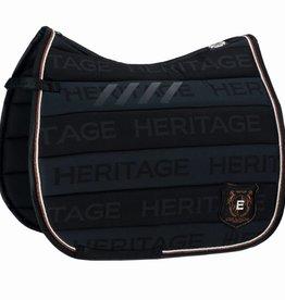 Eskadron Heritage Schabracke Micro Emblem