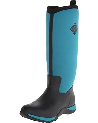 Muck Boot Arctic Adventure