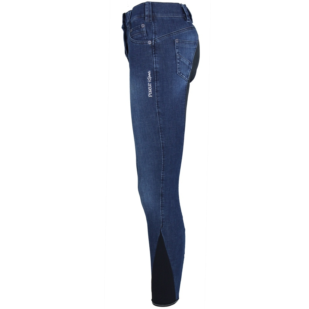 Pikeur Reithose Fayenne Jeans