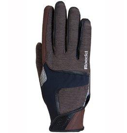 Roeckl Handschuh Mendon