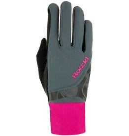Roeckl Handschuh Melbourne