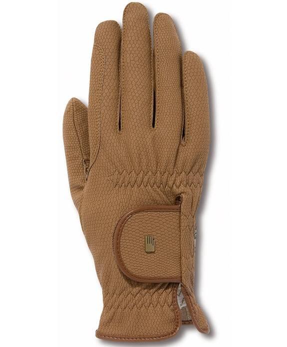 Roeckl Handschuh Grip