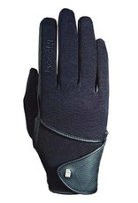 Roeckl Handschuh Madison
