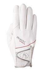Roeckl Handschuh Madrid