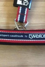 "Eskadron Halfter ""Cavallino"""