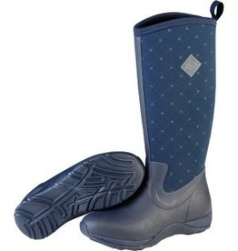 Muck Boot Arctic Adventure Prints