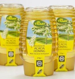 Biologische Acacia Honing