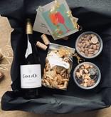 Cadeau Pakket Witte Wijn