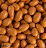 Chocolade Amandelen Caramel Zeezout