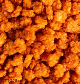 Chili Rice Crackers Small