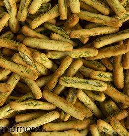 Crunchy Sticks Genovese