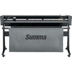 SummaCut Series Vinyl Cutters D60 - D160