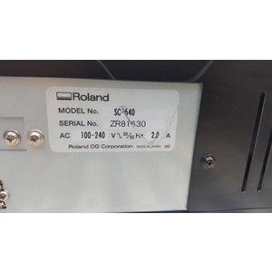 Roland SC 540 - Occasion