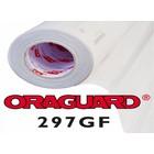 ORAGUARD ® 297GF Laminaat - Grafic Film