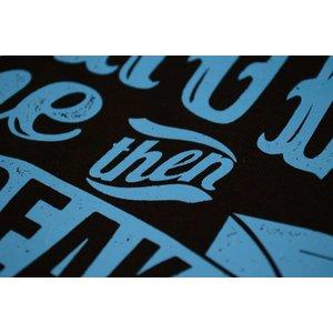 Forever Flex-Soft  (No cut) - 25 st. Wit of kleur