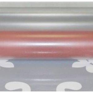 HT95 Transparant Polyethyleen Applicatie Tape High Tack