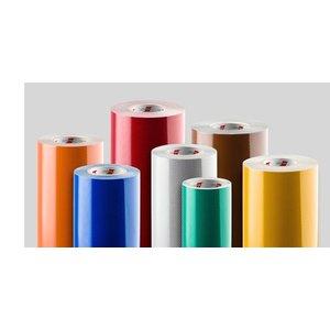 ORALITE® 5800 Retroreflecterende gegoten PVC-film 210 micron. Klasse RA2