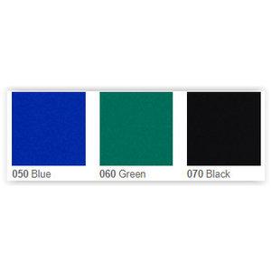 ORALITE® 5500 Retroreflecterende gegoten PVC-film 110 micron. Klasse RA1