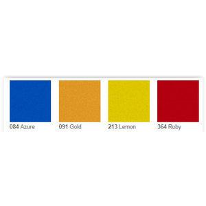 ORALITE® 5600 Retroreflecterende gegoten PVC-film 120 micron