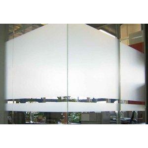 """ASLAN E-200 - """"Dusted"""" raamfolie,, -  1,26 meter,"""