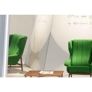 ASLAN -SE-75-Spiegel folie - zeer kras bestendig 125cm breed