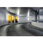 Translucente digitale lightbox folie - ASLAN DFL-20  -  137 cm