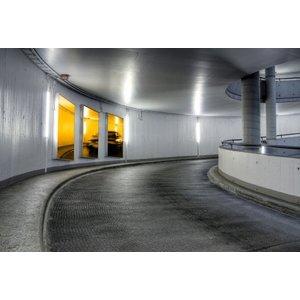 ASLAN DFL-20  - Translucente digitale lightbox folie - 90um 137cm