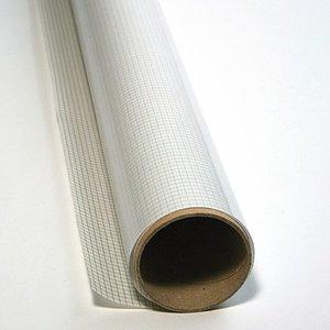 ASLAN TMO  - Applicatie folie - Low tack - Veelzijdig - 135 cm